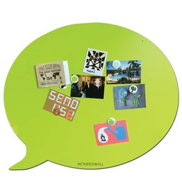 Wonderwall MAGNETIC BOARD BALLOON Large