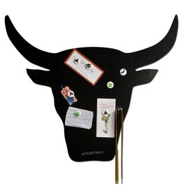 Wonderwall BULL- XL-Magnetic BOARD-