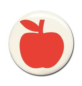 FAB5 Wonderwall MAGNET APPLE