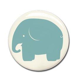 FAB5 Wonderwall MAGNET ELEPHANT