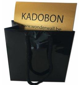FAB5_Wonderwall KADOBON FAB5 WONDERWALL