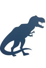 FAB5_Wonderwall Magnet Board  Dinosaur medium 50x60cm
