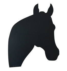 FAB5_Wonderwall FAB5 Wonderwall magnetboard HORSE