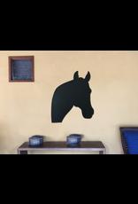 FAB5_Wonderwall FAB5 Wonderwall magnetboard HORSE Large 67x80cm