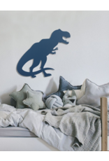 Tableau Magnetique Dinosaure medium 50x60cm