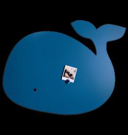 BALEINE tableau magnétique XL