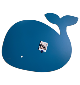 WHALE magnetic board XL