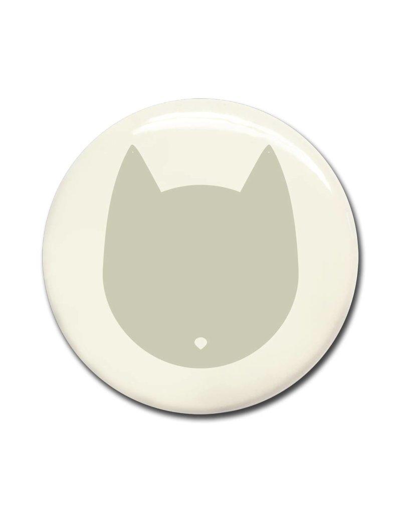 FAB5 Wonderwall 3 magneten kat