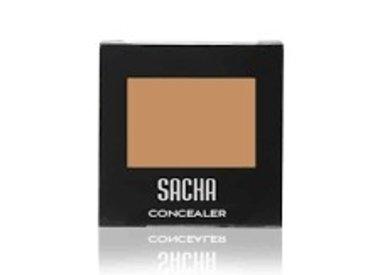 Concealers