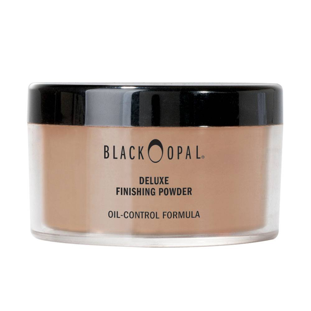Black Opal Black Opal Deluxe Finishing Powder