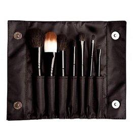 Sleek MakeUp Make-up 7 Brush Set