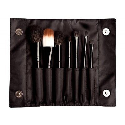 Sleek MakeUp Sleek MakeUp 7 brush set