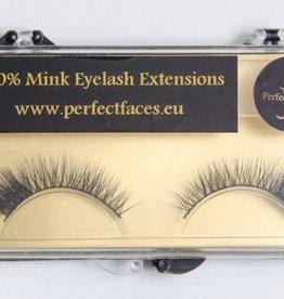 Eyelash Lashband Style 1
