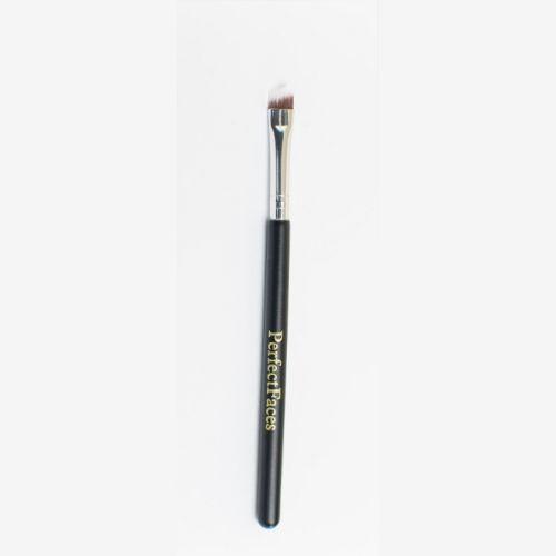 PerfectFaces Eyebrow Brush