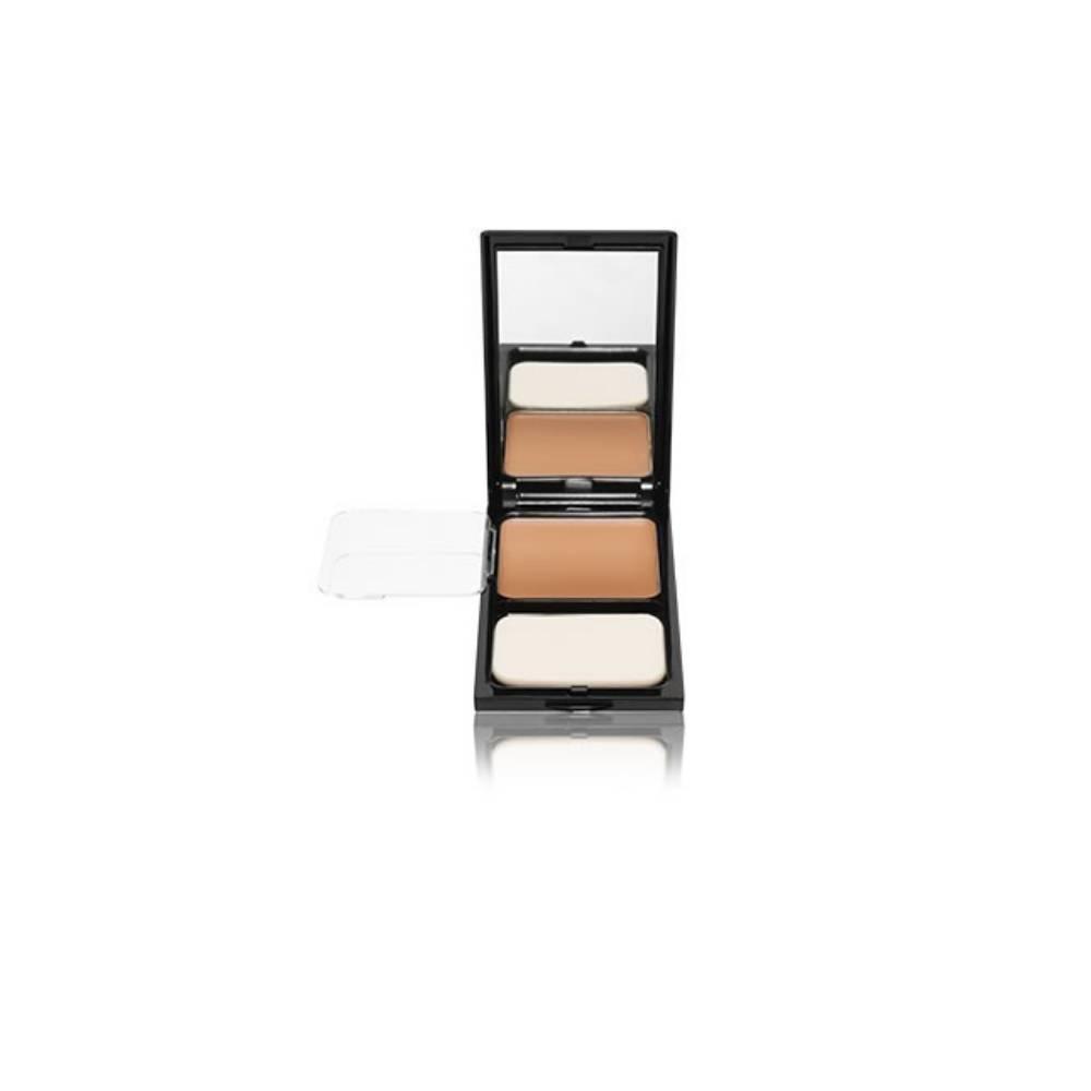 Sacha cosmetics Sacha Cosmetics Crème Foundation
