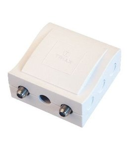 Triax Stopfilter LTE 47-766 MHz