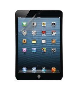 Belkin Ultra-Clear Screenprotector Apple iPad Mini