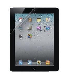 Belkin Ultra-Clear Screenprotector Apple iPad 2 / Apple iPad 3 / Apple iPad 4