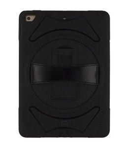 "Mobilize Tablet Grip Case Apple iPad Pro 9.7"" Zwart"