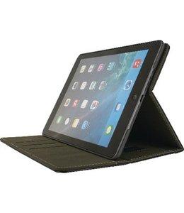 Mobilize Tablet Premium Folio Case Apple iPad Air 2 Zwart