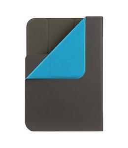 "Belkin Tablet Folio-case 7-8"" Zwart/Blauw"