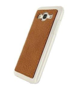 Mobilize Smartphone Detachable Wallet Book Case Samsung Galaxy J5 Bruin