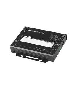 Aten 4K HDMI HDBaseT Receiver 100 m
