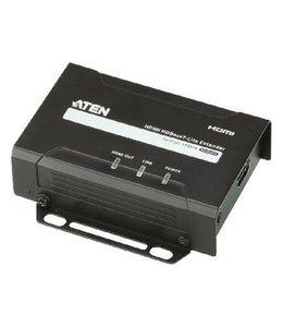 Aten HDMI HDBaseT Lite Receiver 60 m