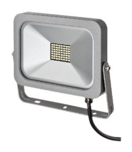Brennenstuhl LED Floodlight 30 W 2530 lm