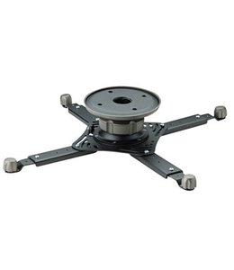 Omnimount Projector Plafondbeugel Plafond Draai- en Kantelbaar 18.1 kg