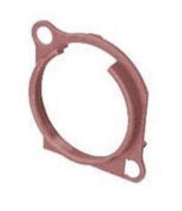 Neutrik Colour-coded Marking Ring Bruin