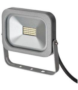 Brennenstuhl LED Floodlight 10 W 950 lm