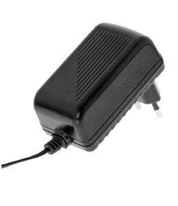 König CCTV Power Adapter 12 VDC - Euro / Type C (CEE 7/16)