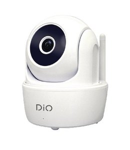 DI-O HD Smart Home IP-Camera Binnen 720P