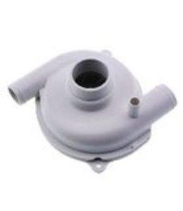 Astelav Dishwasher Pump Housing 690070483