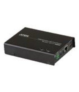 Aten HDMI HDBaseT Receiver 100 m