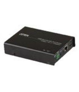 Aten HDMI HDBaseT Transmitter 100 m