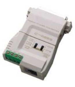 Aten RS232-Converter RS-232 / RS-485 Interface
