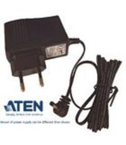 Aten Universeel Thuisadapter 2600 mA 5 VDC