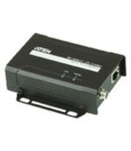 Aten DVI HDBaseT Lite Transmitter 70 m