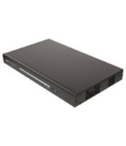 Aten 8-Poorts HDBaseT HDMI-Splitter Zwart
