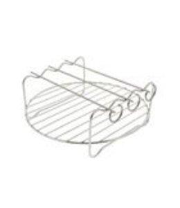 AzurA Air Fryer Rek Hot Air Fryers