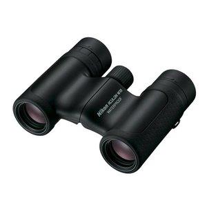 Nikon Aculon W10 - Black - Binoculars