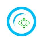 lentilles toriques