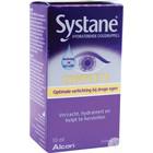 Systane Complete - Flesje 10ML