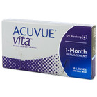 Acuvue Vita - 6 lenzen
