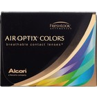Air Optix Colors - 2 lenses