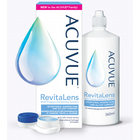Acuvue Revitalens - 1x360ml