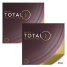 Dailies Total 1 - 180 lenses