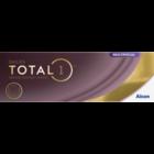 Dailies Total 1 Multifocal - 30 lentilles